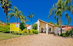 34 Watson Avenue, Tumbi Umbi NSW