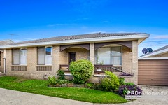 2/71-73 St Georges Road, Bexley NSW