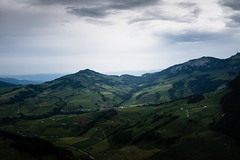 outlook (gato-gato-gato) Tags: apsc alpstein appenzell fuji fujifilmx100f seealpsee säntis x100f flickr gatogatogato hiking nature outdoors pocketcam pointandshoot wandern wanderung wwwgatogatogatoch schweiz switzerland suisse svizzera sviss zwitserland isviçre fujifilm fujix x100 x100p autofocus digital landschaft landscape landscapephotography outdoorphotography berge mountains mountain gebirge fels stein stone rock
