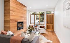 20a Cambridge Street, Enmore NSW