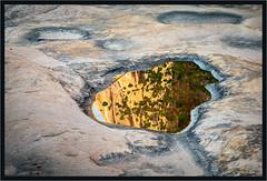 Window (jk walser) Tags: desert fujixt2 jkwalser millcreek moab utah visionarytrio workshop canyons