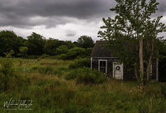 Our House.... (uselessbay) Tags: 2012 adamsville billtalley graysdrugstore graysclosing nikond300 rhodeisland uselessbayphotography digital events unitedstates