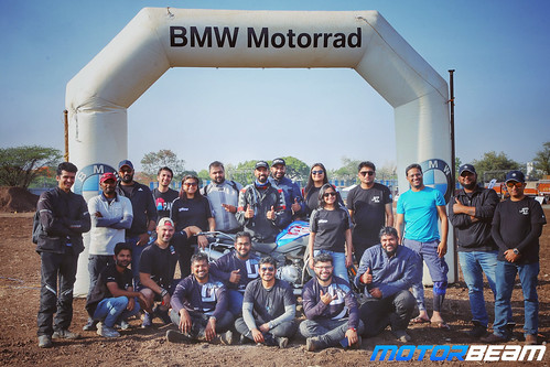 2019-BMW-GS-Experience-12