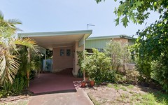 93B The Promenade, Old Guildford NSW