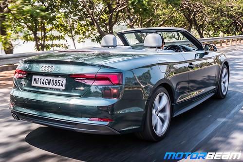 Audi-A5-Cabriolet-33