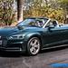 Audi-A5-Cabriolet-30