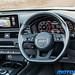 Audi-A5-Cabriolet-28