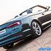 Audi-A5-Cabriolet-25