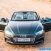 Audi-A5-Cabriolet-23