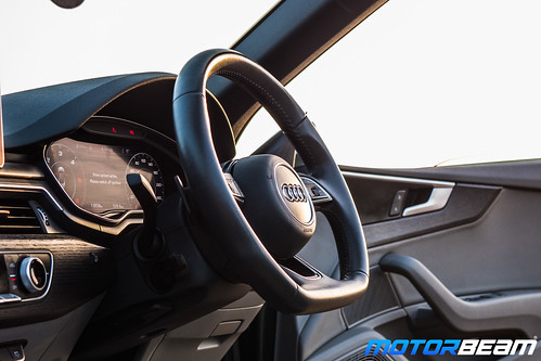 Audi-A5-Cabriolet-21