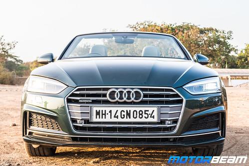 Audi-A5-Cabriolet-16
