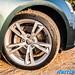 Audi-A5-Cabriolet-12