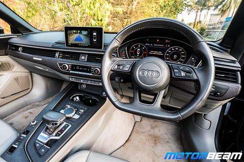 Audi-A5-Cabriolet-1