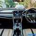 Honda-Civic-vs-Skoda-Octavia-22