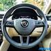 Honda-Civic-vs-Skoda-Octavia-16
