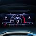 Honda-Civic-vs-Skoda-Octavia-15