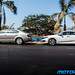 Honda-Civic-vs-Skoda-Octavia-3