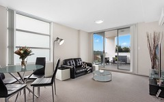12/610-618 New Canterbury Road, Hurlstone Park NSW