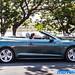 Audi-A5-Cabriolet-34