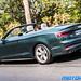 Audi-A5-Cabriolet-32