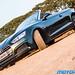 Audi-A5-Cabriolet-24