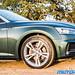 Audi-A5-Cabriolet-19