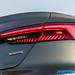 Audi-A5-Cabriolet-17