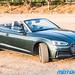 Audi-A5-Cabriolet-15