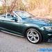 Audi-A5-Cabriolet-10