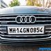 Audi-A5-Cabriolet-9