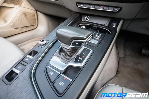 Audi-A5-Cabriolet-6