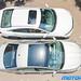 Honda-Civic-vs-Skoda-Octavia-25