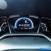 Honda-Civic-vs-Skoda-Octavia-23