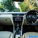 Honda-Civic-vs-Skoda-Octavia-14