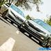 Honda-Civic-vs-Skoda-Octavia-11