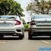Honda-Civic-vs-Skoda-Octavia-7