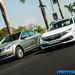 Honda-Civic-vs-Skoda-Octavia-1