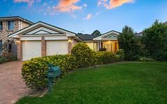 14 Knightsbridge Avenue, Glenwood NSW