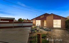 5 The Righi, Wyndham Vale VIC