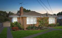 148 Eley Road, Burwood East VIC