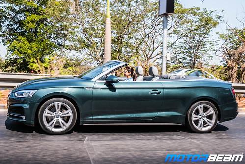 Audi-A5-Cabriolet-31
