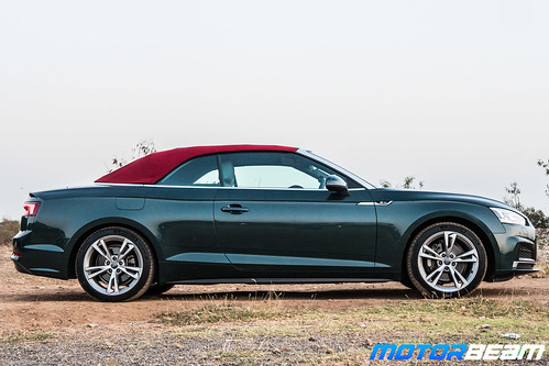 Audi-A5-Cabriolet-29
