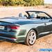 Audi-A5-Cabriolet-13