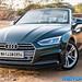 Audi-A5-Cabriolet-11
