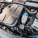 Audi-A5-Cabriolet-7