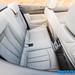 Audi-A5-Cabriolet-3