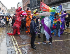 York Pride parade 8 June 2019 (Tony Worrall) Tags: york pride march yorklgbtpride parade yorkpride2019 colours colourful damp rainy flag rainbow yorkshirephotos yorkshire yorks rain wet street streetphotography urban candid people person capture outside outdoors caught photo shoot shot picture captured picturesinthestreet photosofthestreet sign young flags north update place location uk england visit area attraction open stream tour country item greatbritain britain english british gb buy stock sell sale ilobsterit instragram