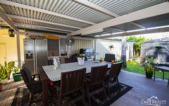28 Ash Drive, Banora Point NSW