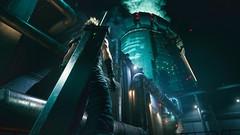 Final-Fantasy-VII-Remake-110619-016