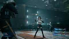 Final-Fantasy-VII-Remake-110619-013